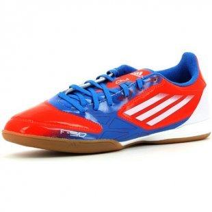 adidas Fussballschuhe F10 IN