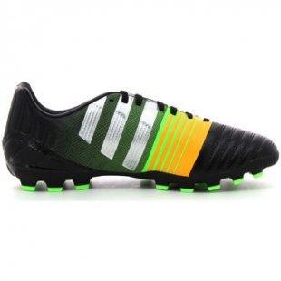 adidas Fussballschuhe Nitrocharge 3.0 AG