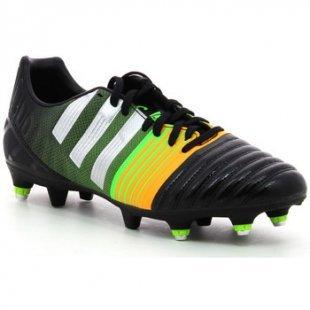 adidas Fussballschuhe Nitrocharge 3.0 SG