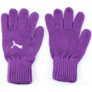 Puma Handschuhe Knit gloves