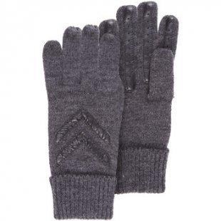 Isotoner Handschuhe Strickhandschuhe