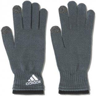 adidas Handschuhe CW Gloves