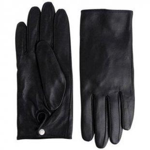 Pieces Handschuhe PCRARLA LEATHER GLOVE