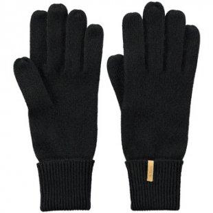 Barts Handschuhe Fine Knitted Gloves