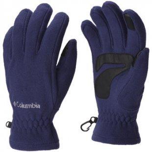 Columbia Handschuhe Thermarator Glove