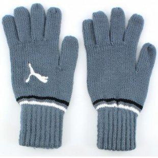Puma Handschuhe Fundamentals Finse Gloves