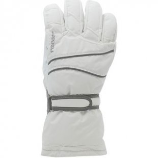 Racer Handschuhe Gap 3