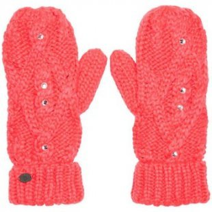 Roxy Handschuhe SHOOTING STAR MITTENS
