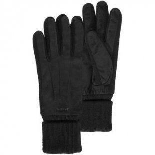 Isotoner Handschuhe Damenhandschuhe ULTRAWARM WÄRMEDÄMMEND