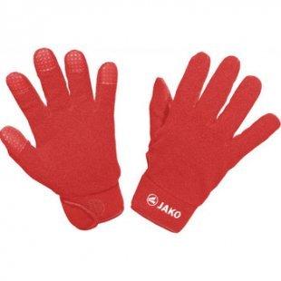 Jako Handschuhe Feldspielerhandschuhe