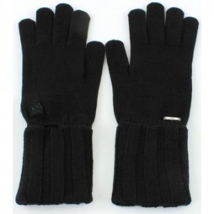 adidas Handschuhe W Essentials Gloves
