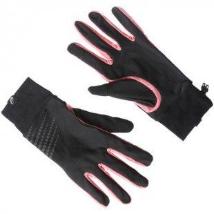 Asics Handschuhe winter performance gloves