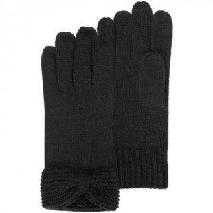 Isotoner Handschuhe Damenhandschuhe