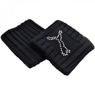 Puma Handschuhe Lässige Cuffs handschuhe