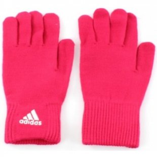 adidas Handschuhe Essential Corporate Glove