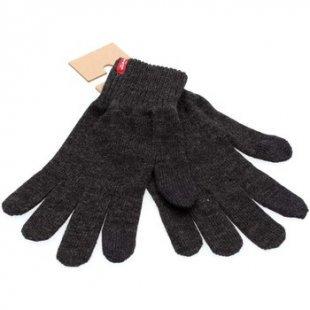 Levis Handschuhe 222283 BEN TOUCH SCREEN HANDSCHUHE Herren DARK GREY