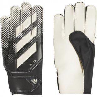 adidas Handschuhe X Lite Torwarthandschuhe
