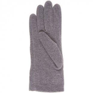 Isotoner Handschuhe Damen Fleece-Handschuhe