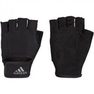 adidas Handschuhe Climalite Versatile Handschuhe