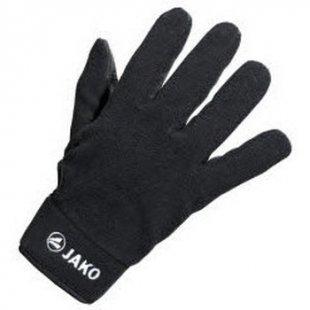 Jako Handschuhe Feldspielerhandschuh