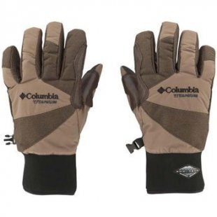 Columbia Handschuhe Challenge glove