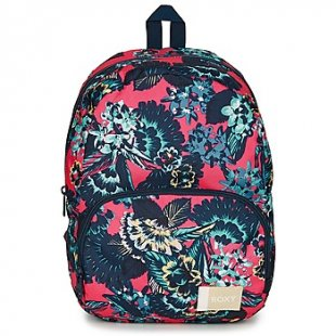 Roxy Rucksack ALWAYS CORE J