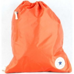 Converse Rucksack 413634 Core Poly Cinch Gymsack