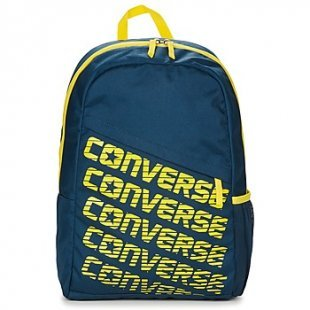 Converse Rucksack SPEED BACKPACK