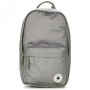 Converse Rucksack CORE POLY BACKPACK