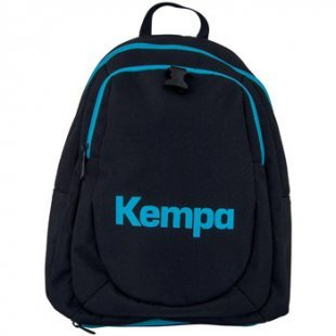 Kempa Rucksack Sac à Dos