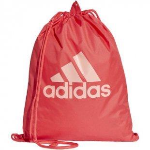 adidas Rucksack Performance Logo Sportbeutel
