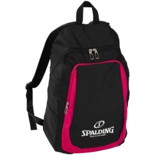 Spalding Rucksack Backpack Essential