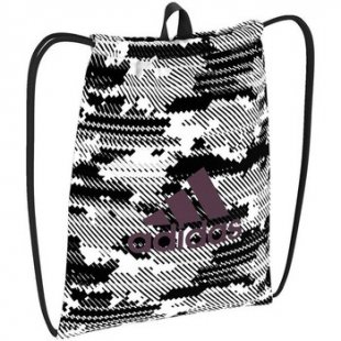 adidas Rucksack Originals Gymbag Gr 2 Rucksack