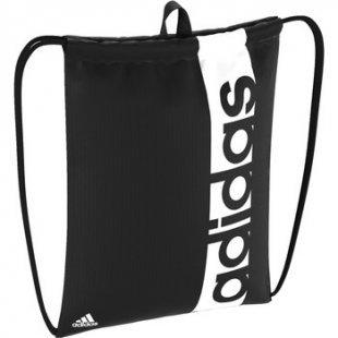 adidas Rucksack Linear Performance Bag