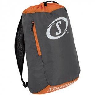 Spalding Rucksack Sackpack Adult
