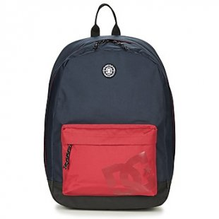 DC Shoes Rucksack BACKSTACK