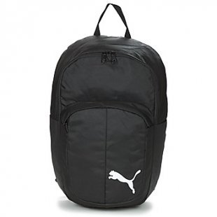 Puma Rucksack PRO TRAINING II BACKPACK