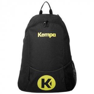 Kempa Rucksack Caution Backpack