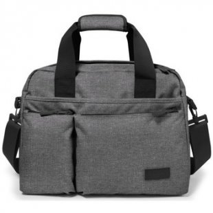 Eastpak Dokumententasche / Aktentasche Lowel