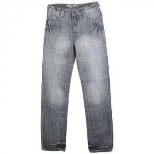 Kebello Straight Leg Jeans Jeans RMS 5172