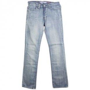 Kebello Straight Leg Jeans Jeans RMS 5177