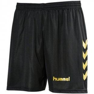 Hummel Shorts Short Trophy 16