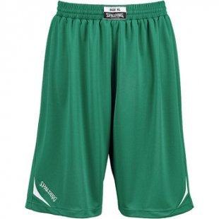 Spalding Shorts Attack Shorts