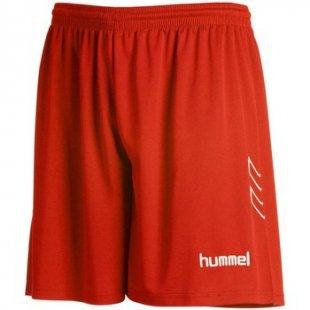 Hummel Shorts Short Thor