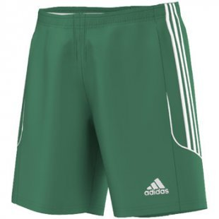adidas Shorts Squad 13 Sho