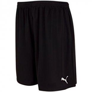 Puma Shorts Velize Short