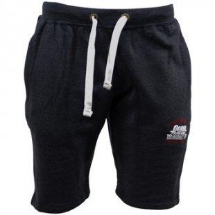 Penn Shorts SWEAT SHORT Herren Short Neu