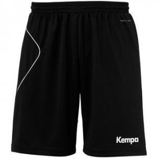 Kempa Shorts Curve Short