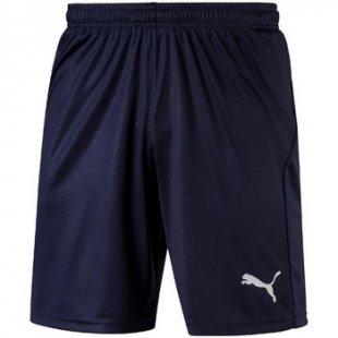 Puma Shorts Liga Shorts Core
