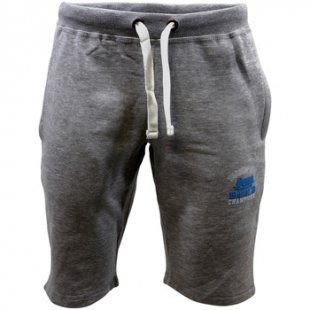 Penn Shorts SWEAT SHORT Herren Short Neu